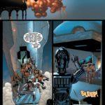 Star Wars #11 - Vorschauseite 1