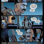 Star Wars #11 - Vorschauseite 3