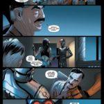 Star Wars #11 - Vorschauseite 5