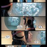 Star Wars #11 - Vorschauseite 6