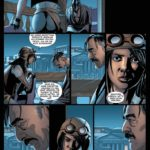 Star Wars #11 - Vorschauseite 7