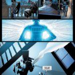 Star Wars #11 - Vorschauseite 8
