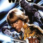 Star Wars, Band 2: Showdown auf dem Schmugglermond (17.10.2016)