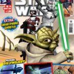 Star Wars Magazin #14 (20.07.2016)