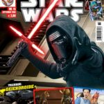 Star Wars Magazin #15 (17.08.2016)