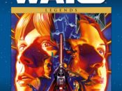 Star Wars Comic-Kollektion, Band 1: Im Schatten Yavins (19.09.2016)