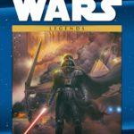 Star Wars Comic-Kollektion, Band 3: Darth Vader und das Geistergefängnis (17.10.2016)