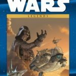 Star Wars Comic-Kollektion, Band 6: Dark Times (14.11.2016)