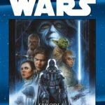 Star Wars Comic-Kollektion, Band 7: Das Imperium schlägt zurück (12.12.2016)