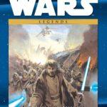 Star Wars Comic-Kollektion, Band 8: Obi-Wan & Anakin (12.12.2016)