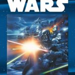 Star Wars Comic-Kollektion, Band 9: Darth Vader und das verlorene Kommando (23.01.2017)
