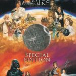 Star Wars Special Edition: A New Hope (18.04.2017)
