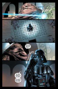 Darth Vader - Vorschauseite 6
