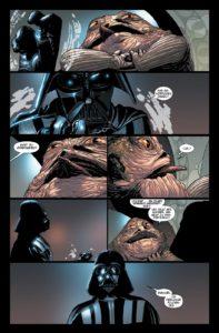 Darth Vader - Vorschauseite 7