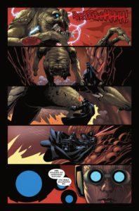 Darth Vader #22 - Vorschauseite 4