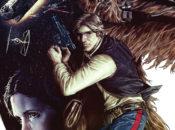 Han Solo (03.01.2017)
