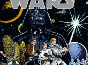 Star Wars Legends Epic Collection: The Newspaper Strips Volume 1 (07.02.2017)