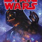 Star Wars Legends Epic Collection: The Empire Volume 3 (21.07.2017)