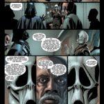 Star Wars #12 - Vorschauseite 1