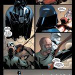Star Wars #12 - Vorschauseite 2