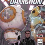 Poe Dameron #6 (07.09.2016)