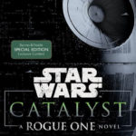 Catalyst (Barnes & Noble Exclusive Edition) (15.11.2016)