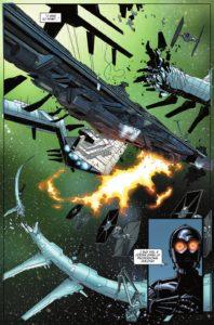 Darth Vader #23 - Vorschauseite 4