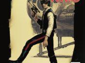 Han Solo #5 (19.10.2016)