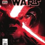 Star Wars: The Force Awakens #5 (12.10.2016)