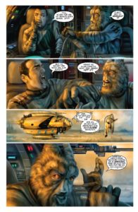 Masters Series #15 - Seite 12