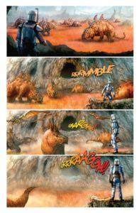 Masters Series #15 - Seite 6