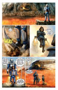 Masters Series #15 - Seite 7