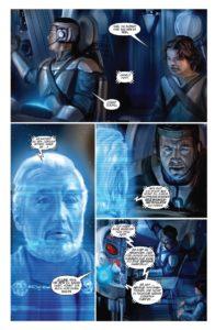 Masters Series #15 - Seite 8