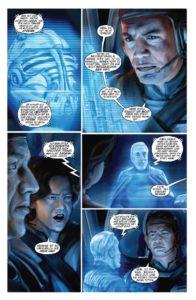 Masters Series #15 - Seite 9