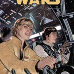 Star Wars #17 (21.12.2016)
