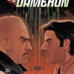Poe Dameron #8 (02.11.2016)