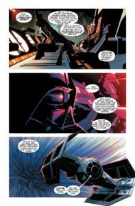 Star Wars #13 - Seite 1