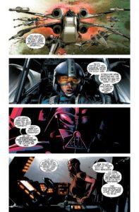 Star Wars #13 - Seite 2