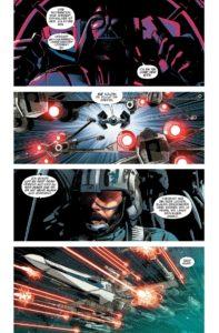 Star Wars #13 - Seite 3