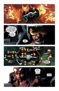 Star Wars #13 - Seite 4