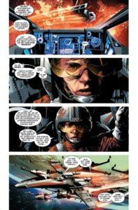 Star Wars #13 - Seite 5