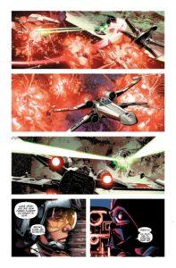 Star Wars #13 - Seite 6