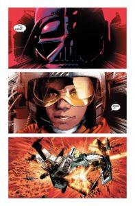 Star Wars #13 - Seite 7