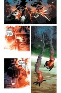 Star Wars #13 - Seite 8