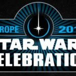 Star Wars Celebration Europe 2016