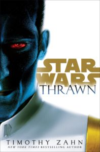 Thrawn (11.04.2017)