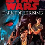 Dark Force Rising (27.09.2016)