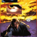 Darth Vader #24 - Vorschauseite 4