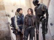 Cassian, Jyn und K-2SO auf Jedha (Bildquelle: Empire)
