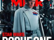 Rogue One - Empire Magazine-Cover 2